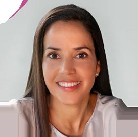 Rosane Oliveira